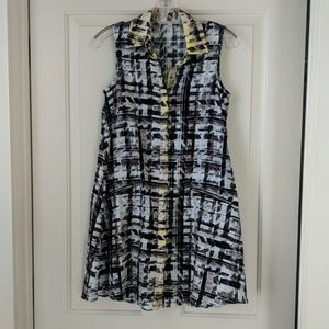 Rachel Roy dress/tunic